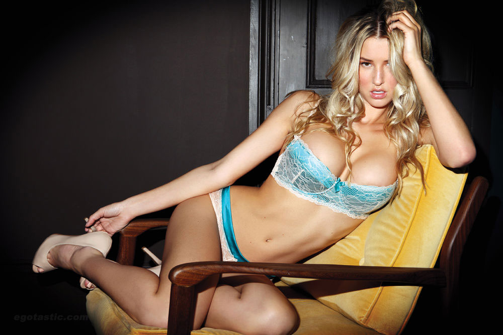 Panties Danica Thrall nude (46 fotos) Topless, Twitter, cameltoe