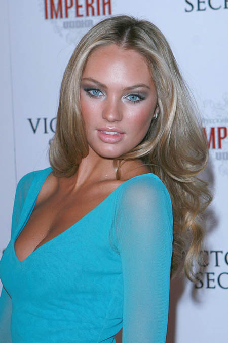 candice swanepoel facebook pictures. gt;Candice Swanepoel: