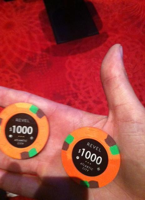 Atlantic city casino chips aladian casino