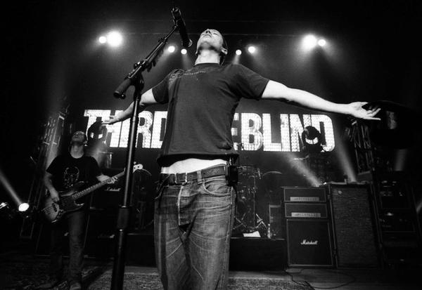 My-Photos-Third-Eye-Blind