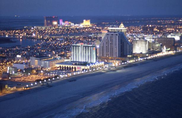 atlantic-city-casino
